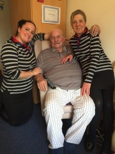 campervan-french-day-astley-staff-and-resident