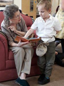 school-children-world-book-day-jack-beanstalk