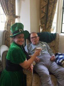 derek-and-jayne-st-patricks-day