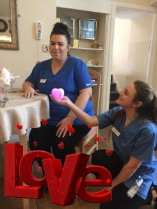 italy-valentines-astley-two-staff